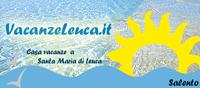 Vacanze Leuca